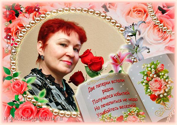Поздравительные открытки образцы