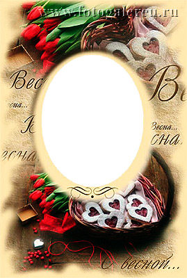 Стихи для бабушки из открыток 209