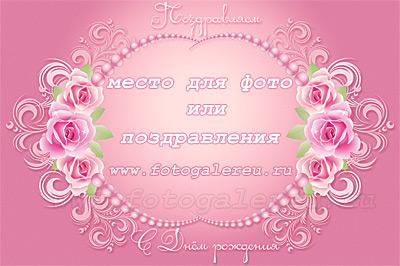 Поздравления с 8 марта в открытках прикольные